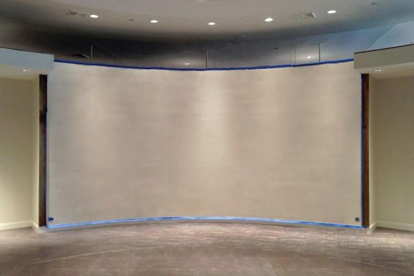 armourcoat-textured-plaster-pitted-finish62F93C47-07CB-1F9A-A24B-08B799AE1D24.jpg